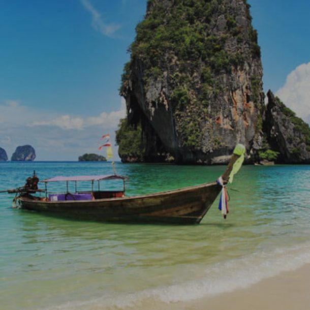 best hotels in Andaman for honeymoon